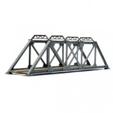 Dapol C003 Girder Bridge OO