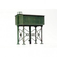 Dapol C005 Water Tower OO