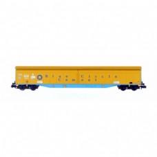 Dapol 2F-002-010 Ferry wagon
