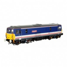 Dapol 4D-006-011 Class 73 Battle of Britain
