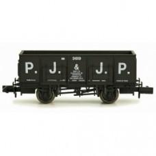 Dapol 2F-038-047 20ton mineral PJ & JP