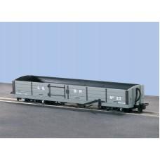 Peco GR-230 Open wagon bogie L&B