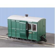 Peco GR-530  brake coach