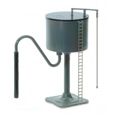 Peco LK-1 water tower