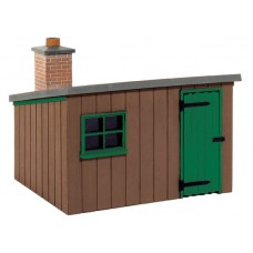 Peco LK-704 lineside hut O