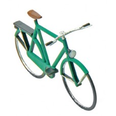 Peco LK-764 bicycles O