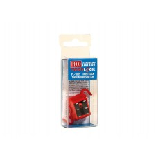 Peco PL-1005 Twistlock twin micro switch