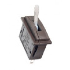 Peco PL-26 passing contact switches White