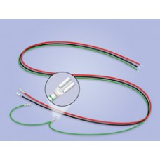 Peco PL-34 Wiring Harness