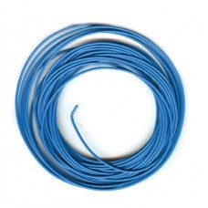 Peco PL38 Blue layout wire