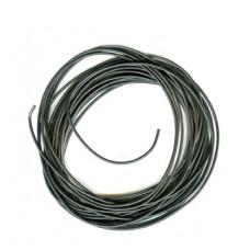 Peco PL38 Black layout wire