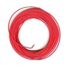Peco PL38 Red layout wire