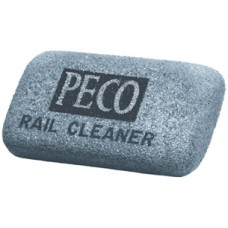Peco pL-41 Rail Cleaning Rubber