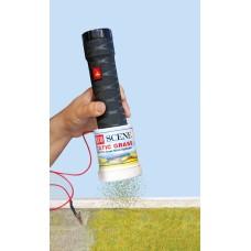 Peco PSG 1Pro Grass applicator