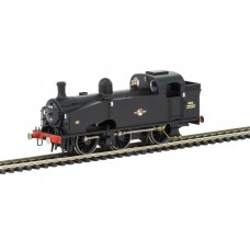 Hornby R3406 J50 Class Locomotive
