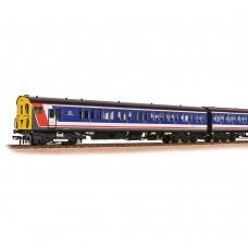 Bachmann 31-392 class 414 2 Hap