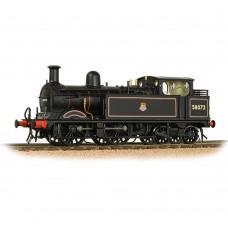 Bachmann 31-742SF 1P B.R.