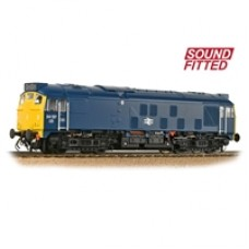 Bachmann 32-442SF Sound class 24