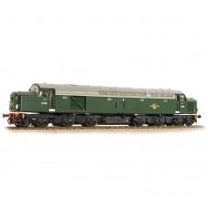 Bachmann 32-480 Class 40