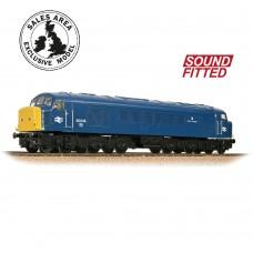 Bachmann 32-686NF Class 45