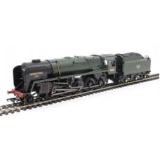 Bachmann 32-850A  Class 9F Evening Star
