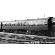 Bachmann 34-750 S.R. Bulleid composite