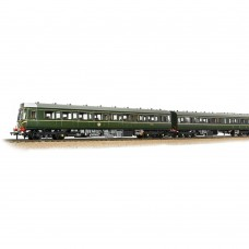 Bachmann 35-500SF Sound fitted