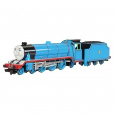 Bachmann  Thomas the Tank Gordon
