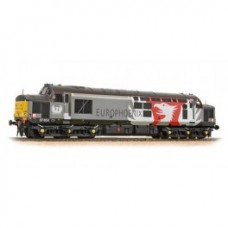 Bachmann 32-3903DS pre owned