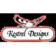 Kestrel Designs