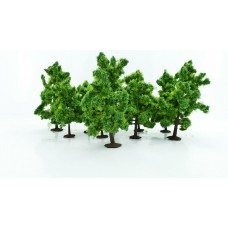 Gaugemaster GM 220 Deciduous Trees