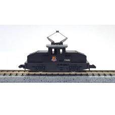 Gaugemaster GM2260201 Es-1 loco