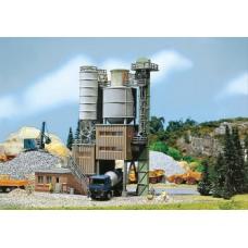 Gaugemaster GM446 Cement Works
