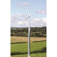 Gaugemaster GMkd1011 Wind Turbine kit