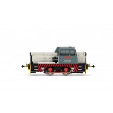 Hornby R30010 Sentinel locomotive