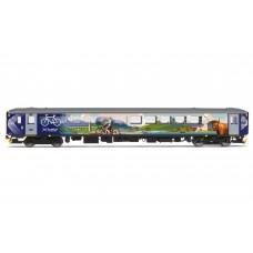 Hornby R30011 Class 153