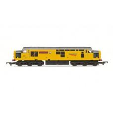 Hornby R30044 class 37 locomotive