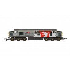 Hornby R30047 class 37 locomotive
