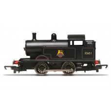 Hornby R30052 Tank  locomotive