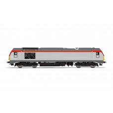 Hornby R30089 class 67