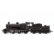 Hornby R3981 2MT locomotive