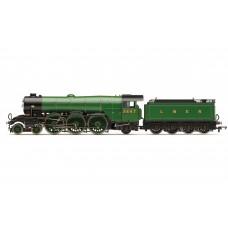 Hornby R3990 Doncaster locomotive