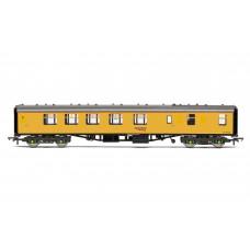 Hornby R40024 Network Rail Mk1 Coach