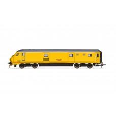 Hornby R4990 Network Rail Mk3 DVT