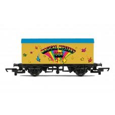 Hornby R60010 The Beatles Magical Mystery Tour Wagon