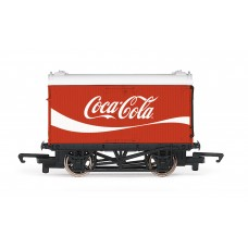 Hornby R60013 Coca-cola Van