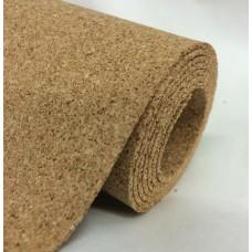Javis JCS132L Cork sheet 1/32