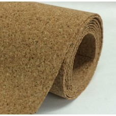 Javis JCS116L Cork sheet 1/16