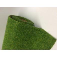 Javis MAT 1  Spring mix hairy mat
