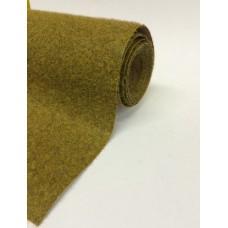 Javis MAT 3  Autumn mix hairy mat